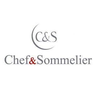 Chef and Sommelier
